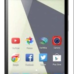 how to root ZTE Blade L3