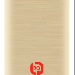 how to root BQ BQS-4503 Dubai