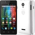 Real reviews about Prestigio MultiPad PMT3087 3G