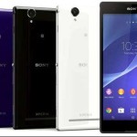 Review of the Sony Xperia C5 Ultra Dual