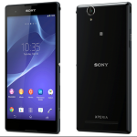 Review of the Sony Xperia M5 Dual