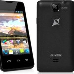 Reviews AllView Viva H7 LTE