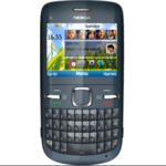 Reviews of Nokia C1