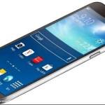 Reviews of Samsung Galaxy C7