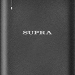 Reviews SUPRA M741