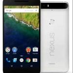 How to root Huawei Nexus 6P