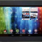 How to root Prestigio MultiPad PMT3087 3G