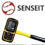 How to root SENSEIT E500
