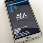 how to root Dunobil Simple 7.0