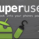 how to root DEXP Ursus G170 3G