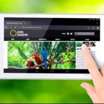 How to root AllView Viva H7 Life