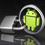 Download lock screen unlock pattern