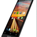 How to root Archos 70 Platinum