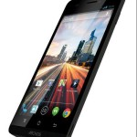 How to root Archos 70b Xenon