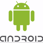 How to root WEXLER .TAB A732