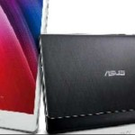 How to root ASUS ZenPad 10 ZD300CL