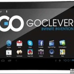 How to root GOCLEVER Quantum 1010 Lite