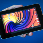 How to root Toshiba Excite Go 7.0