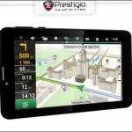 How to root Prestigio MultiPad PMT3757 3G