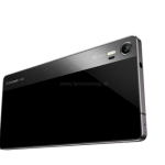 How to root Lenovo Vibe Shot Z90