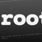 How to root VIBE P1m