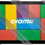 Reviews Digma Optima 10.5 3G