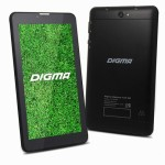 Reviews Digma Optima 7.09 3G