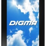Reviews Digma Optima 7.13