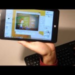 Reviews for Point of View Mobii 743