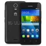 Reviews Huawei Ascend Y3C