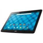 Reviews of Acer Iconia One B3-A10