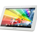 Reviews of Archos 101c Platinum