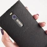 Reviews of ASUS ZenFone 2 Deluxe