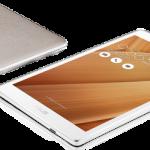 Reviews of ASUS ZenPad 7.0 Z370CG