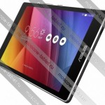 Reviews of ASUS ZenPad 7.0 Z370CG