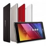 Reviews of ASUS ZenPad C 7.0 Z170MG