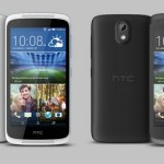 Reviews of HTC Desire 526G Dual Sim