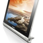 Reviews of Lenovo Yoga Tablet 10 March