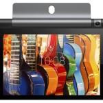 Reviews of Lenovo Yoga Tablet March 8 (YT3-850L / M)