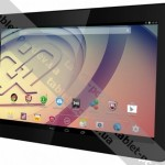 Reviews of Prestigio MultiPad PMT3031 3G
