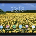 Reviews of Prestigio MultiPad PMT3757 3G