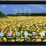 Reviews of Prestigio MultiPad PMT3757 3G