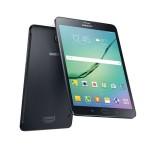 Reviews of the Samsung Galaxy Tab S2 9.7 SM-T815