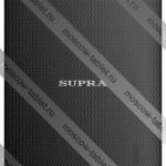 Reviews SUPRA M12BG