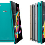 Reviews Wiko Highway Star