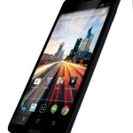 Where to buy Case Archos 70 Platinum