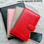 Where to buy Case Archos 90b Neon