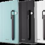 Where to buy Case ASUS ZenPad S 8.0 Z580CA