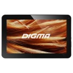 Where to buy Case Digma Optima 7.09 3G