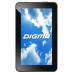 Where to buy Case Digma Optima 7.13